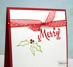 handmade christmas cards handmade christmas cards 10 and green christmas cards
