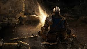 free wallpaper 1920x1080 dark souls wallpaper 1920x1080 download free stunning hd