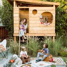 Back Yard Design Peculiar Small Backyard On A Budget Yard Design Plans Small