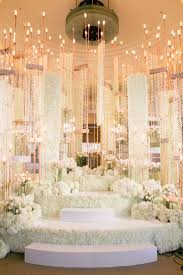766 best weddings images on pinterest flower arrangements
