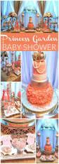 royal princess baby shower theme zone romande decoration