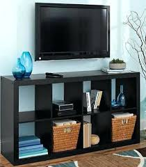 bookcase tv stands with bookshelves shelves on book shelf