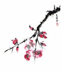 japanese cherry blossom tree tattoo tatuajes u0026 piercings