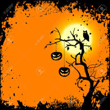 halloween background photos for computer halloween background for pictures clipartsgram com
