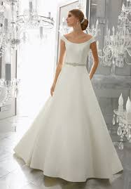mori bridal mori 8179 marquesa wedding dress madamebridal