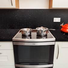 kitchen backsplash panels uk laminate kitchen splashbacks kitchen wall panels worktop express