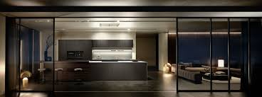 Images Of Kitchen Design Kitchen Design By Siematic Timeless Elegance Made In Germany