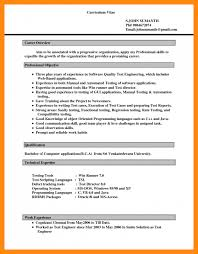 cv download in word format cover letter example word doc writing interests for cv resume