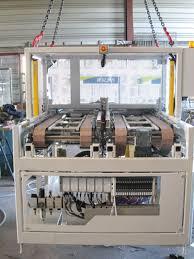 bureau d 騁udes m馗anique bureau d étude mécanique transmission structure scoval fondarc