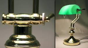 le de bureau opaline verte le bureau banquier dart en bureau vert bureau vert le de