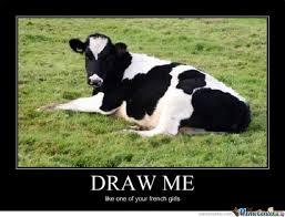 Farmer Meme - the greatest farming pick up lines homesteading simple self