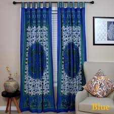 88 inches curtains u0026 drapes shop the best deals for oct 2017