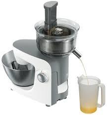 centrifugeuse cuisine nouveau kenwood multione le de cuisine qui fait aussi