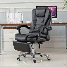 fauteuil bureau luxe achat vente pas cher