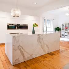 auchenflower brisbane darren james interiors