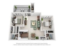 escondido rental floor plans summit apartments