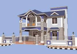 home plan home plan below 25 lakhs everyone will like homes in kerala india