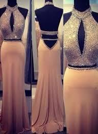 great gatsby inspired prom dresses 2 great gatsby yesbride wedding gatsby inspired formal