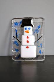 905 best christmas glass images on pinterest christmas glasses