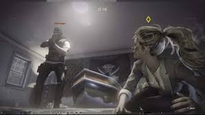 siege pc rainbow six siege pc beta servers are attack of the fanboy
