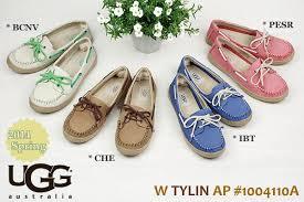womens ugg tylin shoes tigers brothers co ltd flisco rakuten global market ugg