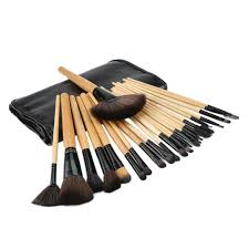 online buy wholesale professional makeup set pro kits from china