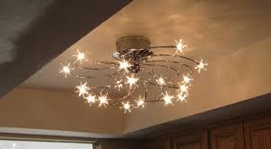 rv 12v light fixtures 12v lighting fixtures lighting designs