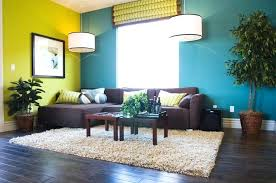 ideas for painting a living room decoration wall paint colors for living room ideas home pleasing