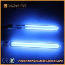how ultraviolet light kills bacteria professional medical uv light kills bacteria reach to 99 9 buy uv