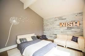 peinture mur de chambre peinture mur chambre adulte newsindo co