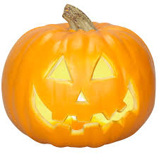 jackolantern free download clip art free clip art on clipart