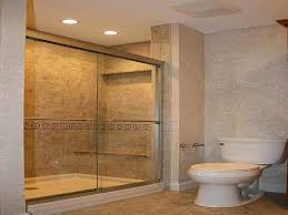 Shower Curtains For Stand Up Showers Stand Up Showers Golbiprint Me