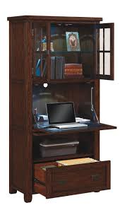 Computer Desk Hidden by 26 Best Work Areas Images On Pinterest Hidden Desk Office