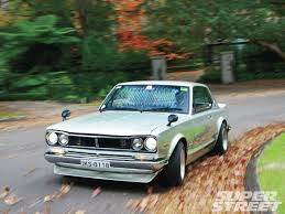 nissan box 1971 nissan skyline gtr news reviews msrp ratings with