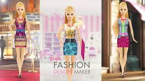design clothes games for adults barbie fashion design maker free android ipad game app for girls