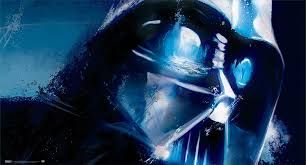 amazon price match black friday blu ray amazon com star wars the complete saga episodes i vi