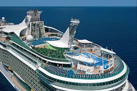 cheap cruise getting the best cruise deals is easy