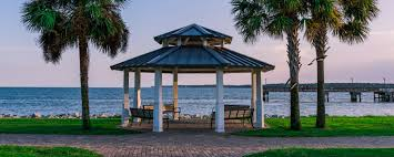 Georgia Travel Contests images Golden isles trip planning travel assistance trips ideas jpg