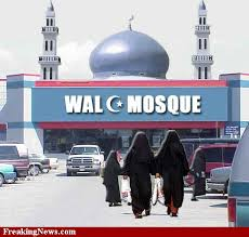 walmart is selling islamic decorations for christmas u2026from the u0027you