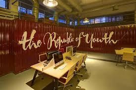 Turkish Interior Design Interview With Turkish Interior Designer Gülşah Cantaş Youth