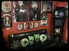 2404 best design and decor images on pinterest gothic room