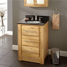 Bathroom Vanities Cabinets by 100 Bathroom Vanities Closeout Counter Tops And Cabinets