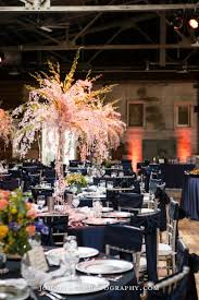 the standard knoxville weddings receptions galas events