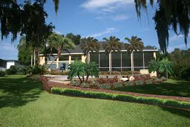 Home And Garden Kitchen Design Software 100 Home And Garden Kitchen Design Software Best 25 Room