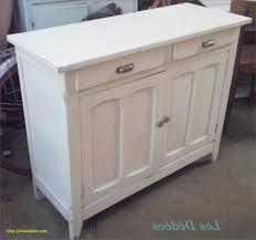 meuble de cuisine vintage meubles cuisine vintage idées décoration intérieure
