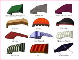 Outdoor Canvas Awnings 58 Best L Awnings And Outdoor Blinds L Images On Pinterest Shop
