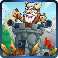 crush hack apk tower crush hack codes no mod apk โปรเจกต น าลอง
