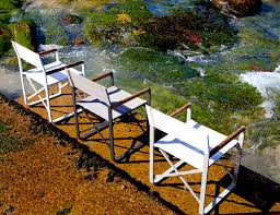 Outdoor Furniture Folding Chairs by Bradley Terrace U2013 Categories U2013 Dining Tables U0026 Chairs
