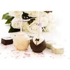 buy cake pops uk order buy u0026 cake pops online delivery by post