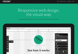 responsive design tool top 10 responsive web design testing tools developer s feed